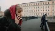 Про Ангелов и их работу (2014) х/ф