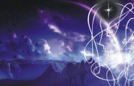 Медитации по энергокодам